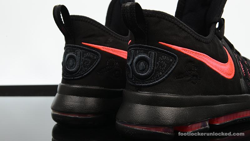 Foot-Locker-Nike-KD-9-Aunt-Pearl-11