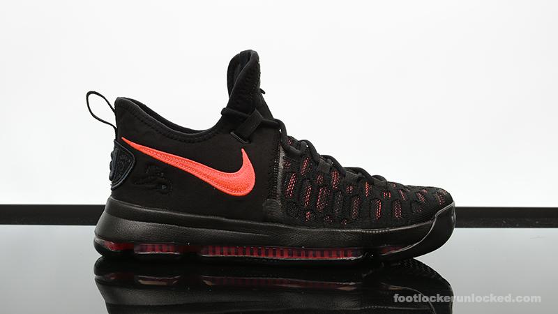 Foot-Locker-Nike-KD-9-Aunt-Pearl-2