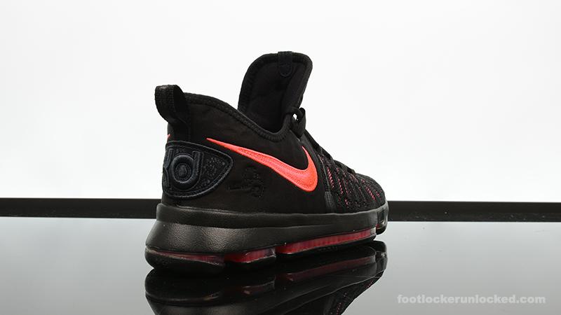Foot-Locker-Nike-KD-9-Aunt-Pearl-6