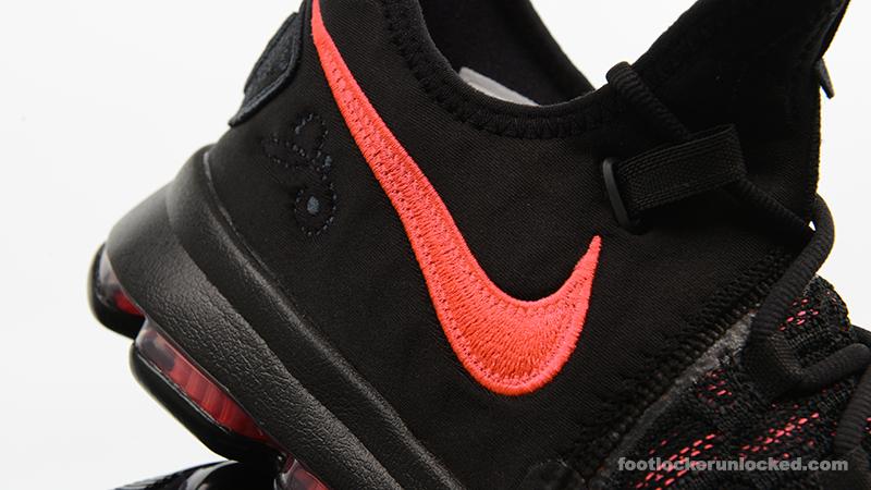 Foot-Locker-Nike-KD-9-Aunt-Pearl-8