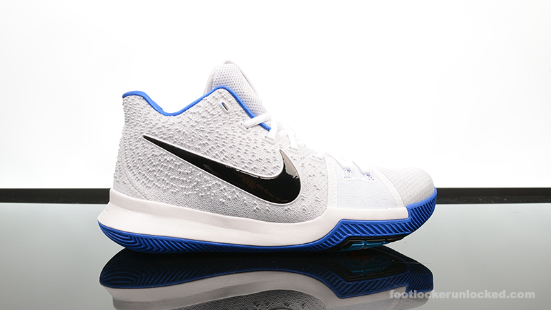 Foot-Locker-Nike-Kyrie-3-Brotherhood-2