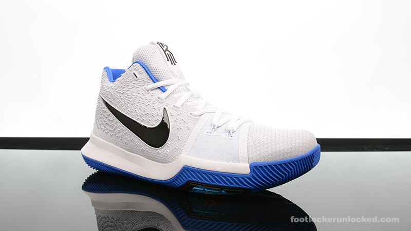 Foot-Locker-Nike-Kyrie-3-Brotherhood-3