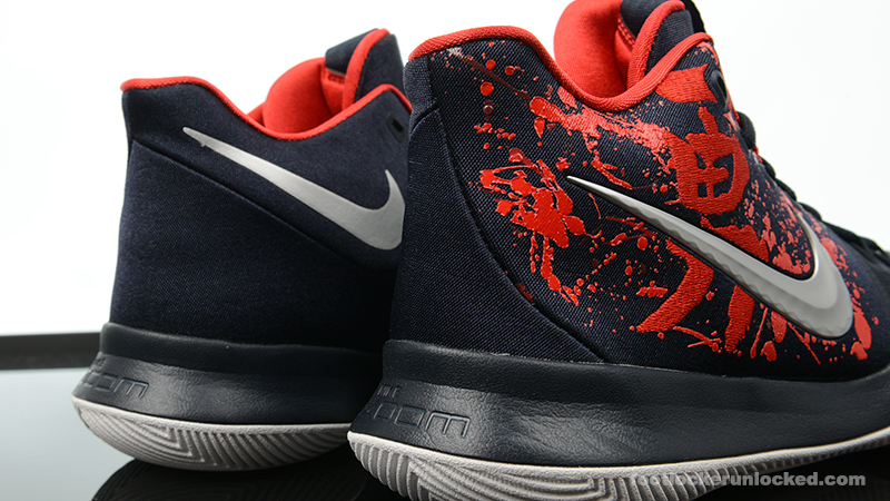 Foot-Locker-Nike-Kyrie-3-Samurai-10