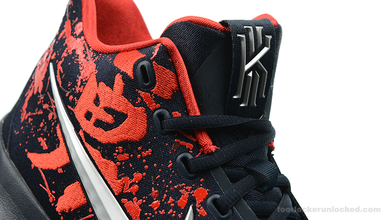 Foot-Locker-Nike-Kyrie-3-Samurai-12