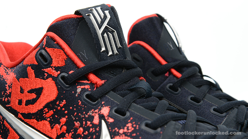 Foot-Locker-Nike-Kyrie-3-Samurai-9