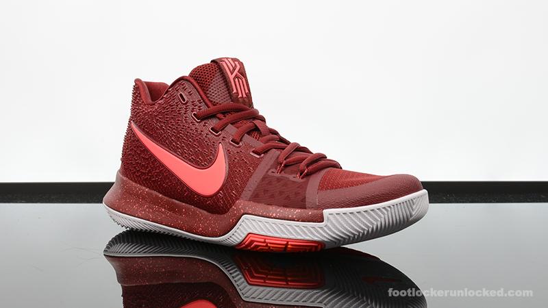 Foot-Locker-Nike-Kyrie-3-Team-Red-3