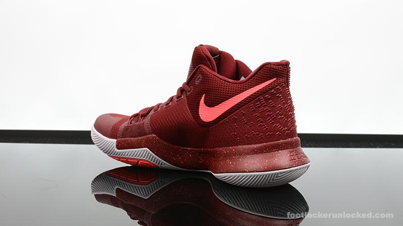 Foot-Locker-Nike-Kyrie-3-Team-Red-5