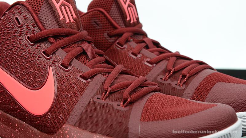 Foot-Locker-Nike-Kyrie-3-Team-Red-8