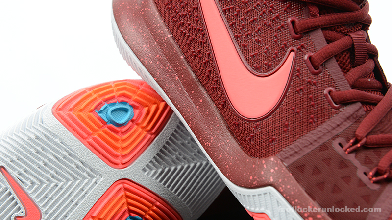 Foot-Locker-Nike-Kyrie-3-Team-Red-9
