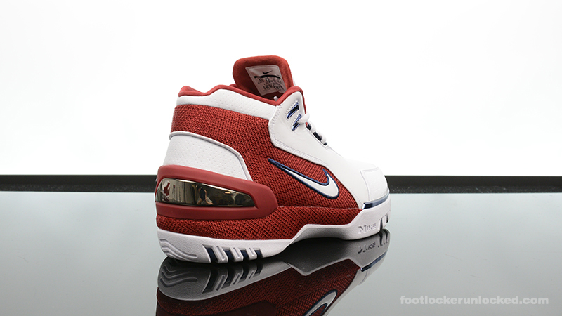 Foot-Locker-Nike-LeBron-Air-Zoom-Generation-OG-6