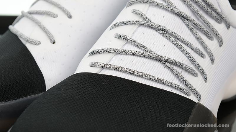 Foot-Locker-adidas-Harden-Vol-1-Disruptor-10