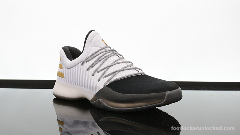 ... Foot-Locker-adidas-Harden-Vol-1-Disruptor-3 ...