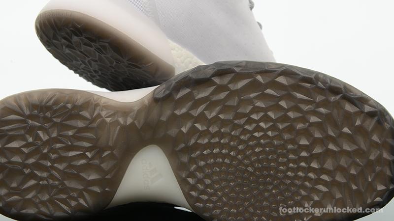 Foot-Locker-adidas-Harden-Vol-1-Disruptor-7