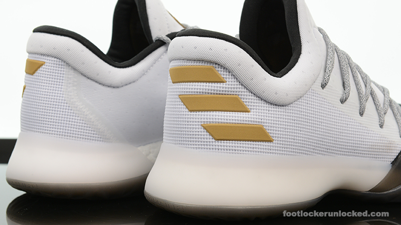 Foot-Locker-adidas-Harden-Vol-1-Disruptor-9