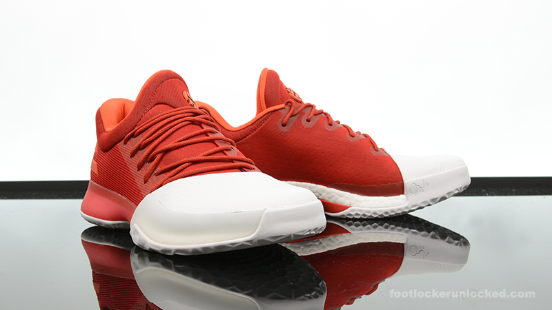 a6e138741dd5 james harden – Foot Locker Blog