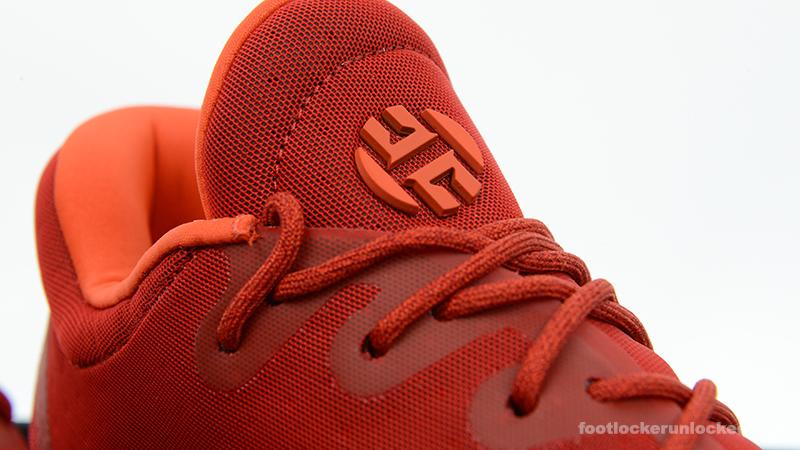 Foot-Locker-adidas-Harden-Vol-1-Home-10