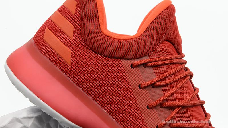 Foot-Locker-adidas-Harden-Vol-1-Home-11