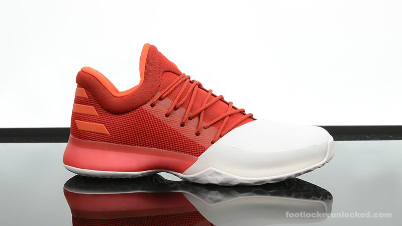 Foot-Locker-adidas-Harden-Vol-1-Home-2
