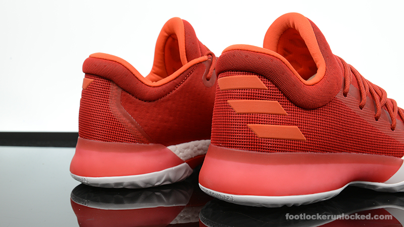 ... Foot-Locker-adidas-Harden-Vol-1-Home-8 ...