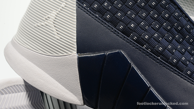 Foot-Locker-Air-Jordan-15-Retro-Obsidian-11