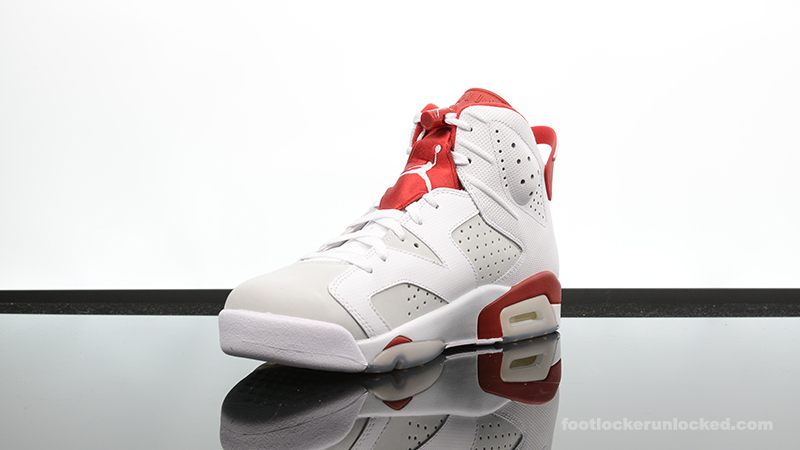 Foot-Locker-Air-Jordan-6-Retro-Alternate-4