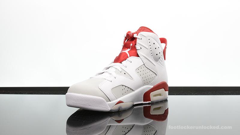 Foot-Locker-Air-Jordan-6-Retro-Alternate-4