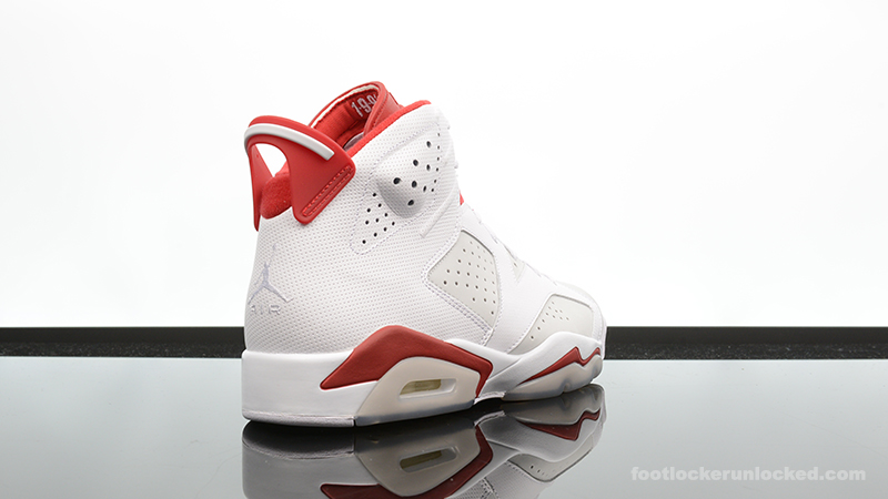 Foot-Locker-Air-Jordan-6-Retro-Alternate-6