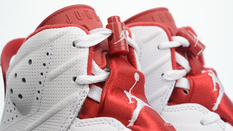 Foot-Locker-Air-Jordan-6-Retro-Alternate-7