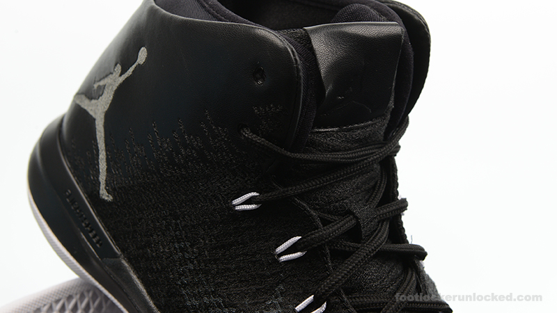 Foot-Locker-Air-Jordan-XXX1-Black-Cat-7