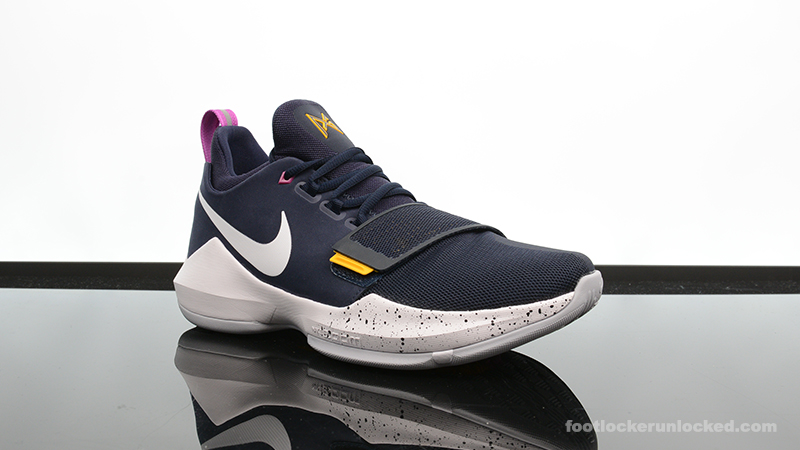 Foot-Locker-Nike-PG-1-Ferocity-3