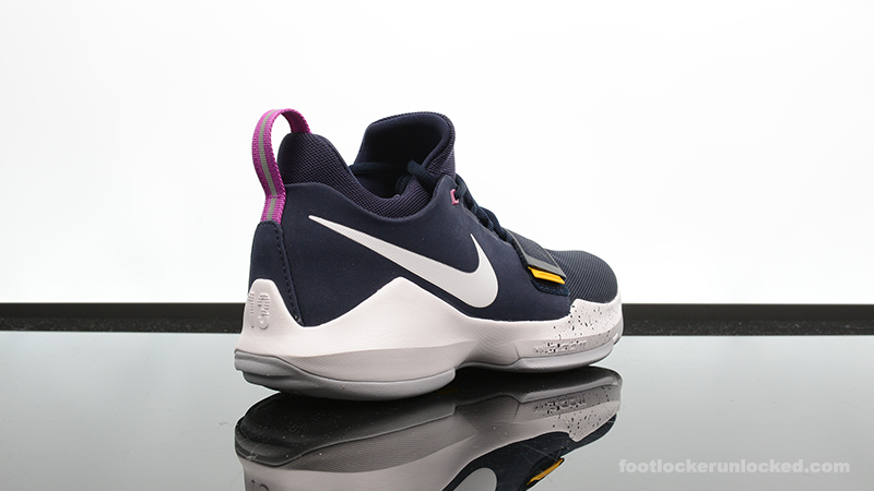 Foot-Locker-Nike-PG-1-Ferocity-6