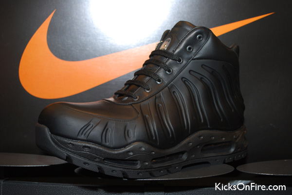 premium selection 3b1fb b98bf Nike Air Max Foamdome Boot (ACG)