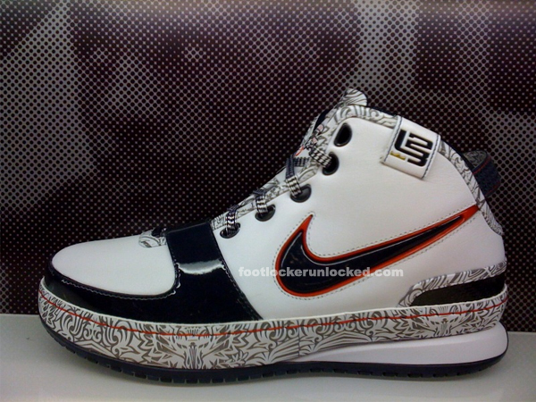 389880e5cd82 Search Results for  House of Hoops