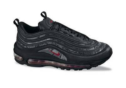 Air Max 97 Grade School Quickstrike – Foot Locker Blog