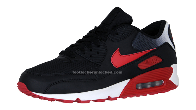 foot locker air max 90 ad99c7aaf