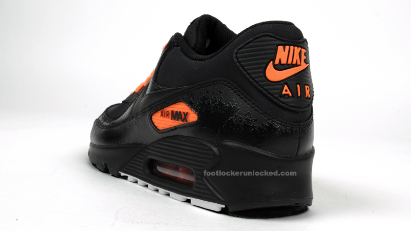 reputable site ef3b6 bbb47 nike-air-max-90-blk-total-orange-2 – Foot Locker Blog