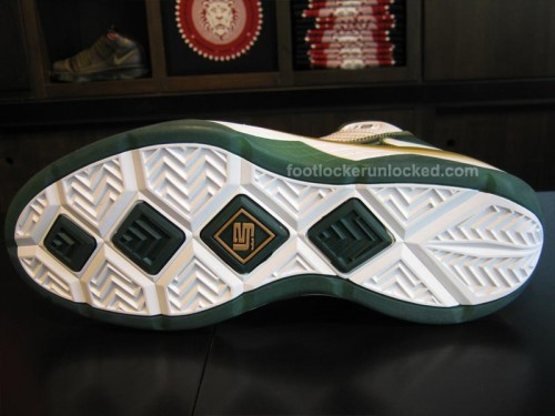 b83520906d077 Zoom Lebron Soldier III SVSM and CTK at House of Hoops Friday 9 18 ...
