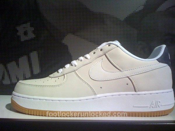 3b67c756140 NIKE AIR FORCE ONE SNEAKER White 314192117