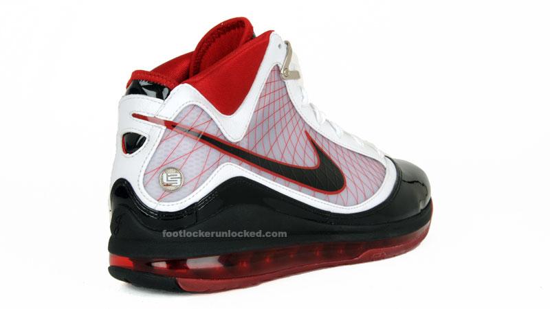 Nike Air Max LeBron VII at Foot Locker 1029 – Foot Locker Blog