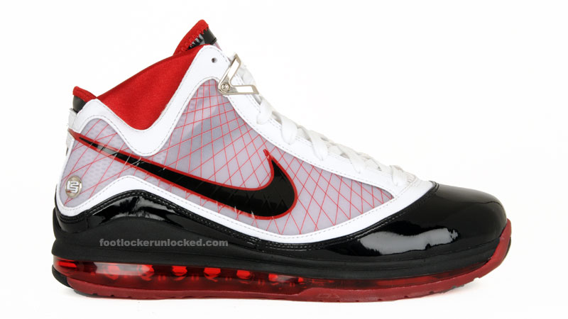 low priced b8d56 6b041 air-max-lebron-vii