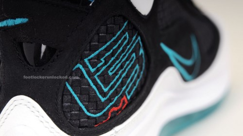 """e42f829ff49 More LeBron VII """"Red Carpet"""" Pairs Coming to House of Hoops and Foot ..."""