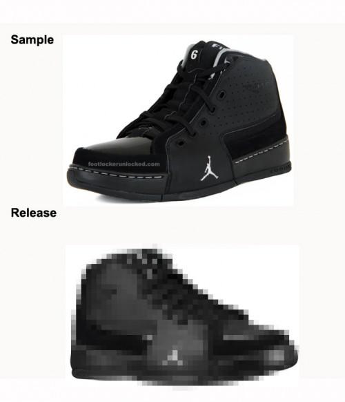 on sale 82656 37633 WCOTS – Foot Locker Blog