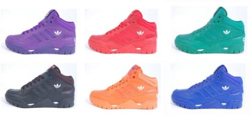 "adidas Phantom II Mid ""Fan dom"" Pack – Foot Locker Blog b6316be1b"