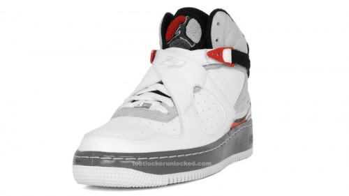 2c2cde6e9e51 Buy jordan shoes with strap  Free shipping for worldwide!OFF30% The ...