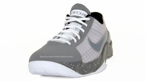 de361a3f63079d Nike Hyperdunk Low Cool Grey White – Foot Locker Blog