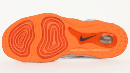new concept 0f8ab d7bb6 air-pippen-whitedark-greytotal-orange-4