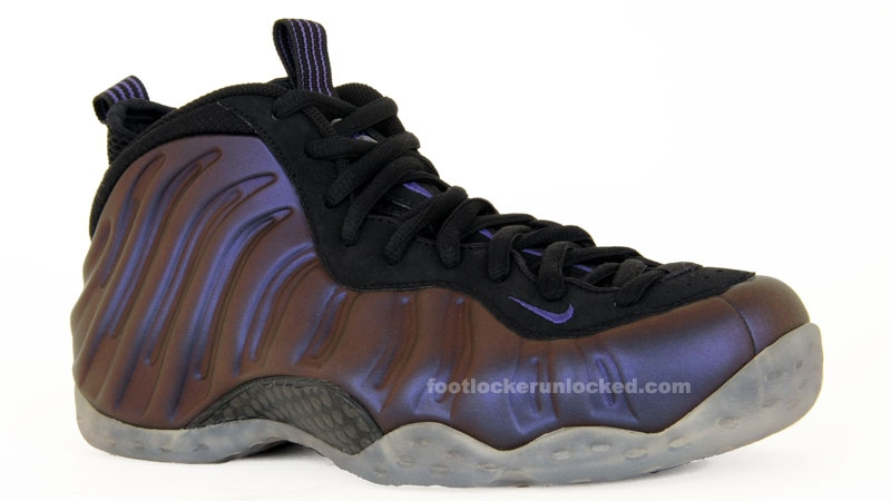 574c8d2066f ... sweden eggplant nike foamposite now available 6b25d c0f51