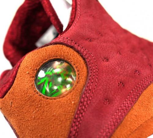 da27590f579f24 BIN 23 Air Jordan 13 Retro Premio at House of Hoops – Foot Locker Blog