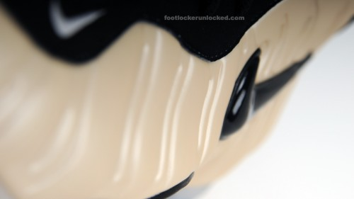 premium selection 31e2e 47c91 nike-air-foamposite-pro-pearl-1