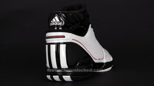 adidas adiZero Rose White Black Red – Foot Locker Blog fa0774a5b3ed
